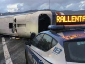 incidente_bus_villa_s_giovanni