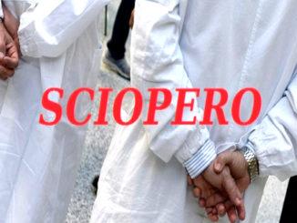 medici_sciopero2