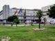 Ospedale_Acireale