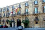 Palazzo_DOrleans_sede_presidenza