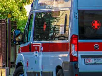 ambulanza_6