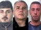 arresti_polizia_calcestruzzo