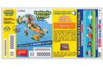 biglietto_lotteria_italia_2017