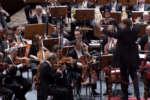 capodanno_concerto_politeama_pa