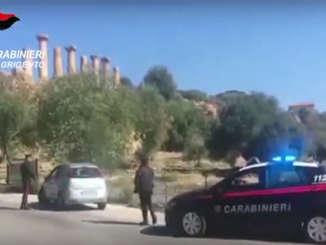 carabinieri_agrigento2