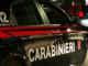 carabinieri_auto_10