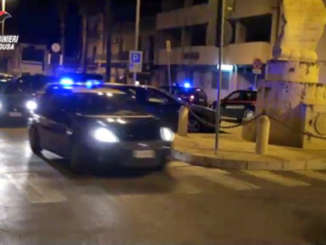 carabinieri_ragusa_blitz