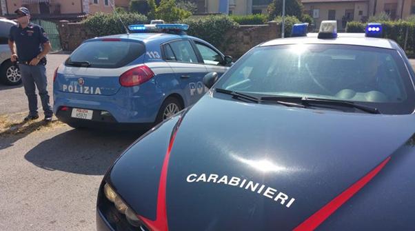carabinieripolizia_2