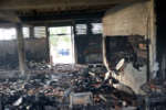 casa_briganti_incendiata_librino