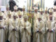 cesi_vescovi_di_sicilia