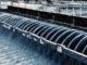depurazione_acqua_sicilia_Catania