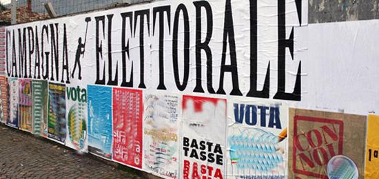 elezioni_spazi_elettorali