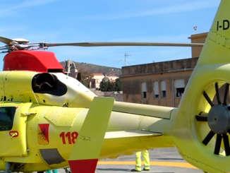 elicottero_118 regione_siciliana