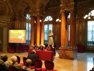 foyer_teatro_presentazione_la_rondine2