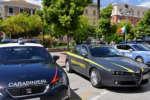 gdf_polizia_carabinieri