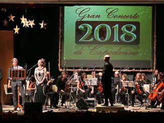 incanto_mediterraneo_concerto