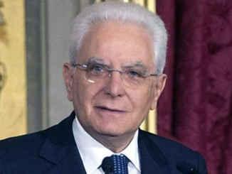 mattarella_presidente_repubblica