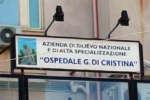 ospedale_gristina_pa