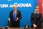 questore_catania_francini