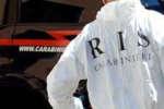 ris_carabinieri_5