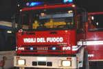 vigili_del_fuoco_2