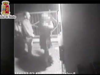 arresto_pa_frame_filmato_polizia