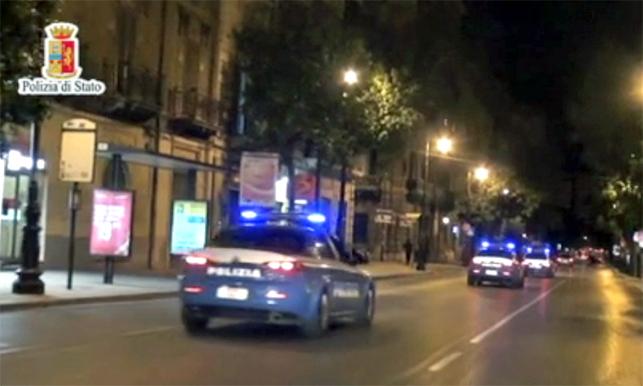 auto_polizia_di_stato