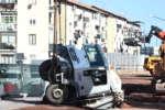 camion_voragine_circonvallazione_catania