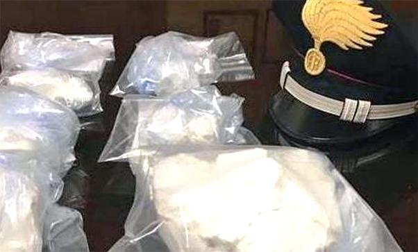 carabinieri_sequestro_droga