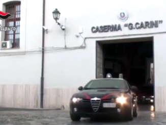 caserma_carini_pa_2
