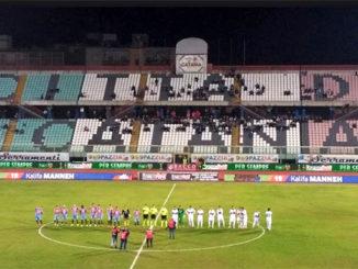 catania_cosenza_stadio_massimino
