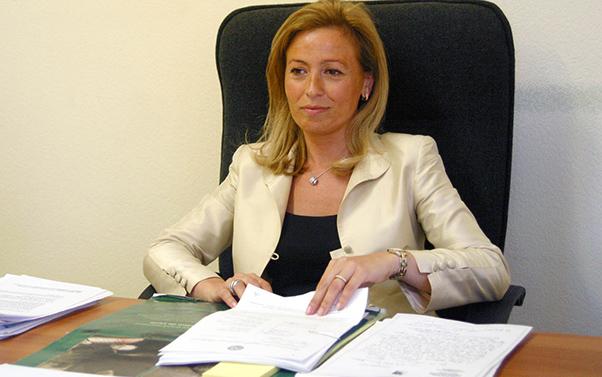 monterosso_patrizia_seg_gen_regione_siciliana