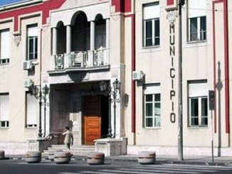 municipio_barcellonapozzodigotto