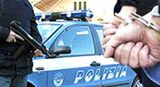 polizia_manette