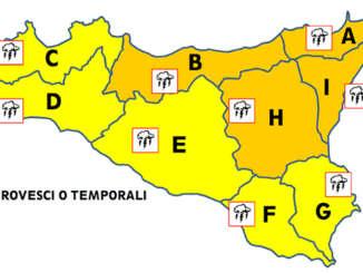 protezione_civile_sicilia_allerta arancione_
