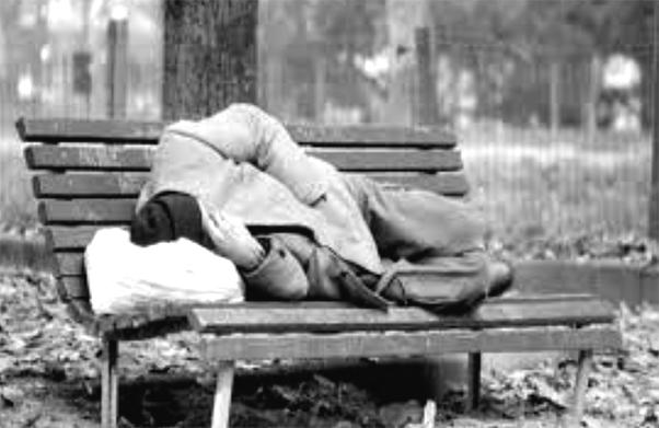 senzatetto_2