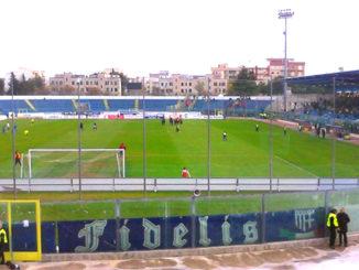 stadio_degli_ulivi_fidelis_catania