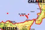 terremoto_calabria_sicilia
