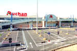 Auchan_san_giuseppe_la_rena_ct