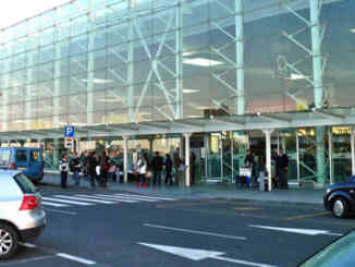aereoportoct_parcheggio
