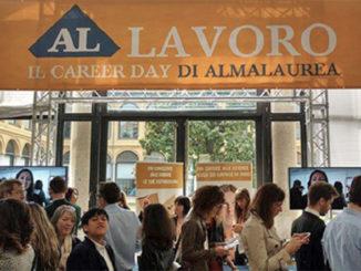 al_lavoro_sicilia_unict_almalaurea