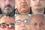arresti_polizia_enna_e_catania_pizzo_fibra_ottica