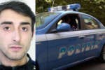arresto_catania_