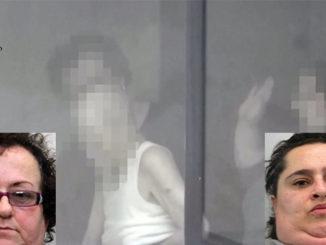 badanti_arrestate_tp