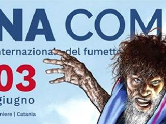 etna_comics_manifesto_2_2018