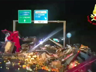 incidente_camion_tangenziale_ct_1
