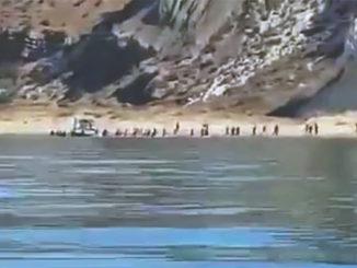 migranti_sbarco_spiaggia_agrigentino