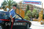 ospedale_partinico_carabinieri