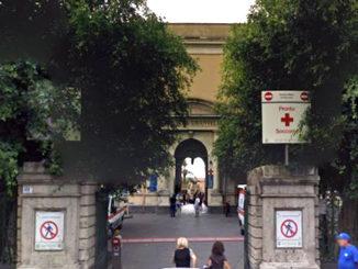 ospedale_vittorio_emanuele_pronto_soccorso