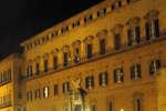 palazzo_dei_normanni5